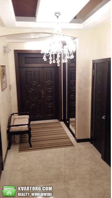 продам дом Одесса, ул.Таирова улица - Фото 9