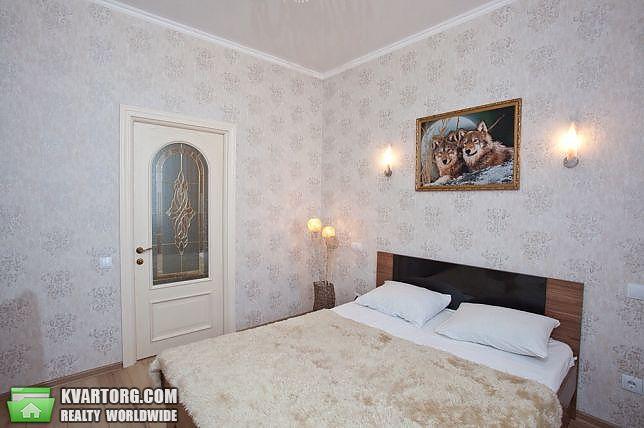 сдам 2-комнатную квартиру. Киев, ул.Закревского 95в. Цена: 38$  (ID 2123437) - Фото 4