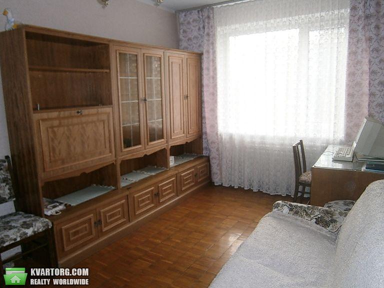 продам 3-комнатную квартиру Киев, ул. Оболонская пл 1 - Фото 9