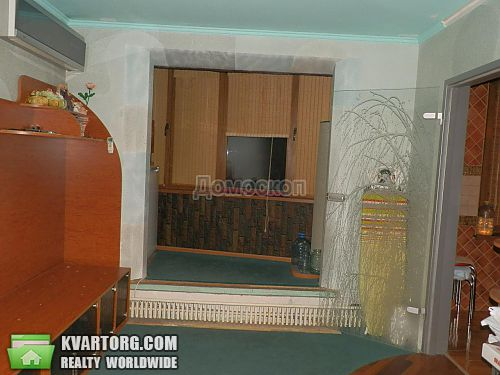 сдам 1-комнатную квартиру Харьков, ул.Гвардейцев Широнинцев - Фото 3