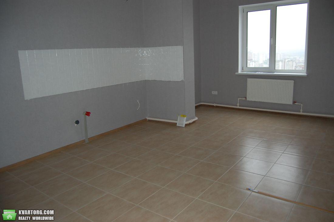 продам 1-комнатную квартиру. Киев, ул. Градинская 1. Цена: 29999$  (ID 2013344) - Фото 3