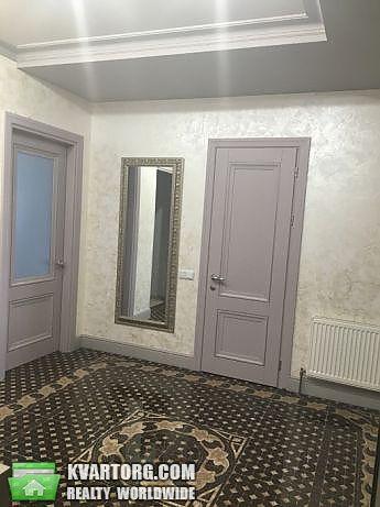 продам 3-комнатную квартиру. Киев, ул. Туманяна 15А. Цена: 204000$  (ID 2093629) - Фото 3