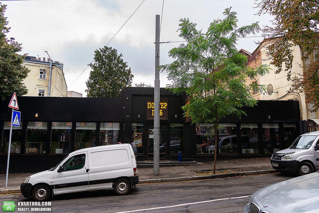 продам здание Киев, ул. Софиевская 5 - Фото 2