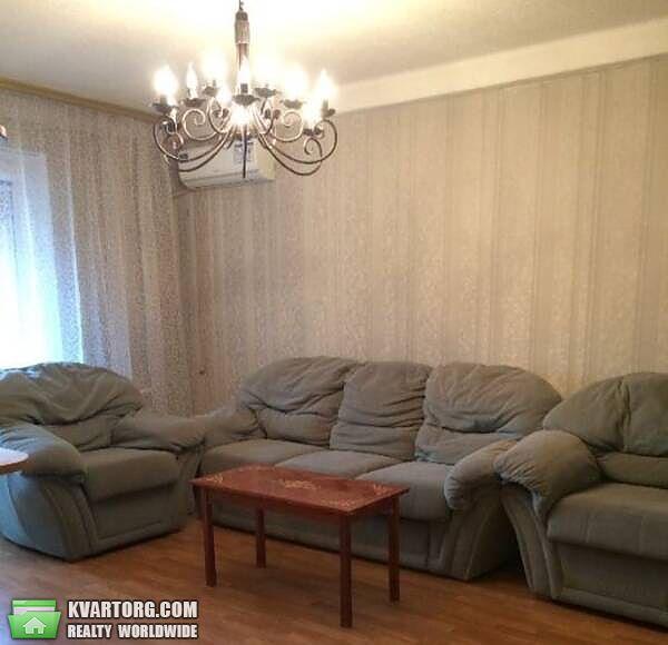 продам 2-комнатную квартиру Киев, ул. Оболонский пр 7 - Фото 5