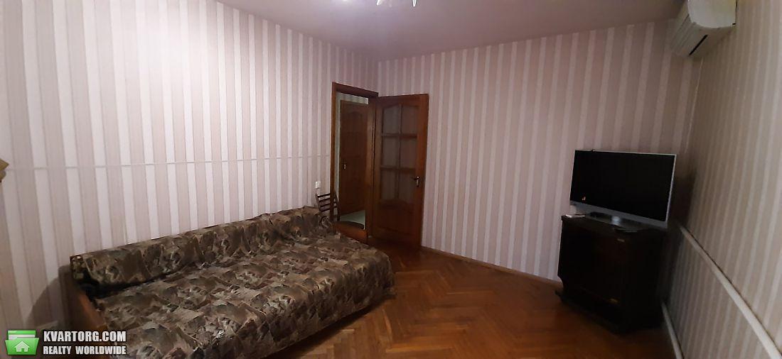 сдам 2-комнатную квартиру Киев, ул. Лепсе бул 27 - Фото 10
