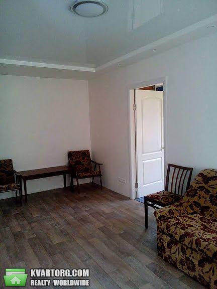 сдам 2-комнатную квартиру. Днепропетровск,  Гагарина пр - фото 2