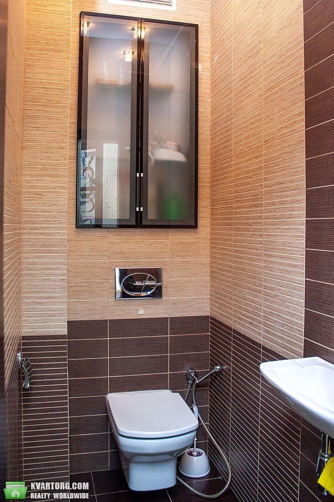 продам 3-комнатную квартиру Одесса, ул.Костанди/Академик Королёв 199 - Фото 4