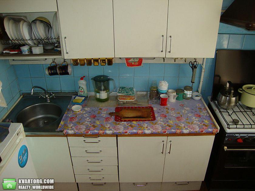 продам 1-комнатную квартиру Киев, ул. Киквидзе 9/12 - Фото 7