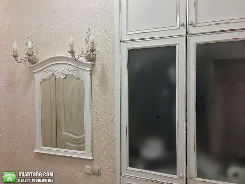 сдам 2-комнатную квартиру. Одесса, ул.Литературная 1а. Цена: 750$  (ID 1796281) - Фото 4
