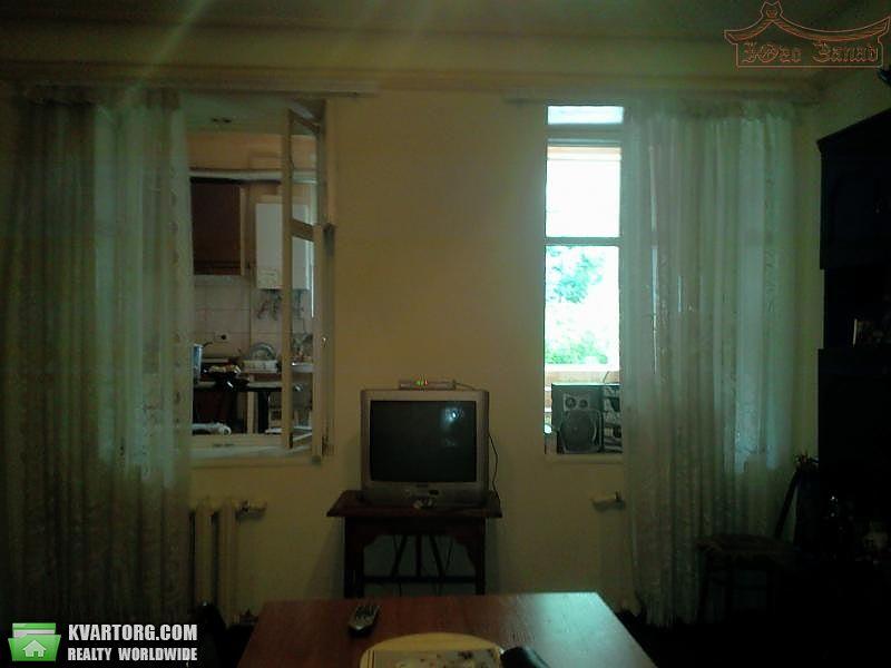 продам 3-комнатную квартиру. Одесса, ул.Средняя . Цена: 45000$  (ID 2174778) - Фото 3