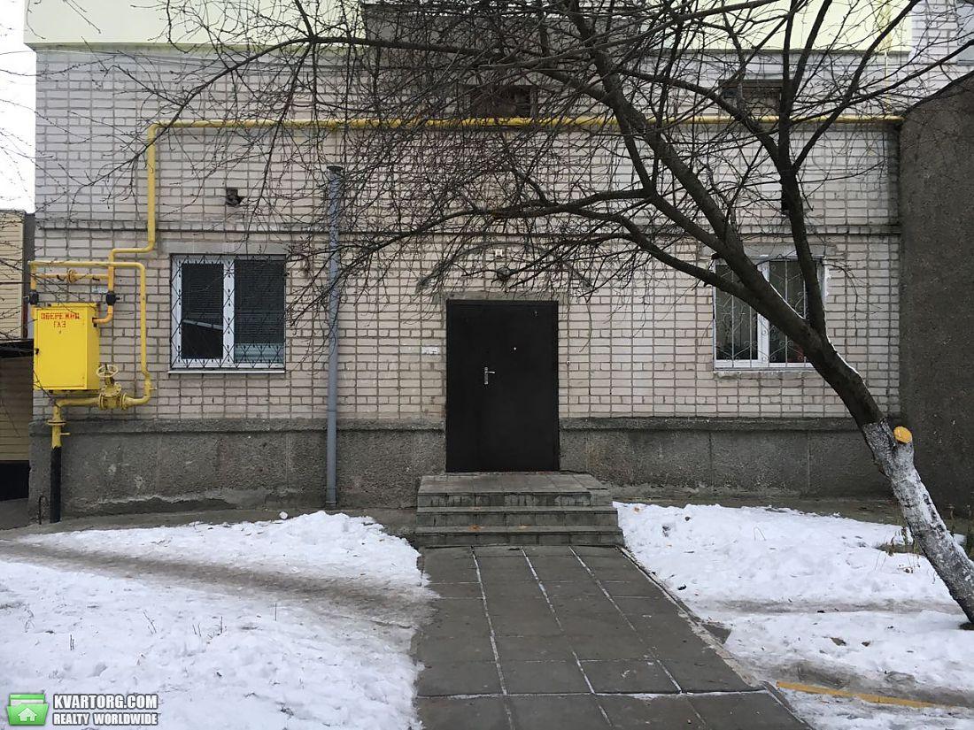 продам здание Полтава, ул.Героїв Крут 60 річчя СРС 17 - Фото 4