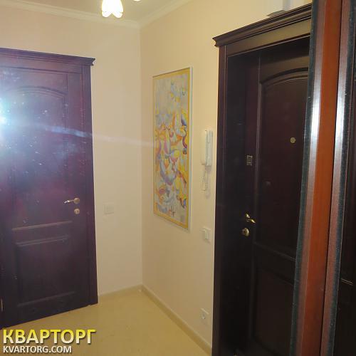 сдам 1-комнатную квартиру Киев, ул. Героев Днепра 38-В - Фото 7