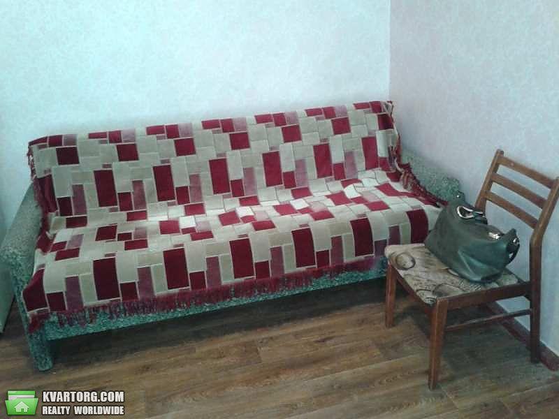 продам 1-комнатную квартиру. Харьков, ул.. . Цена: 14900$  (ID 2123535) - Фото 2