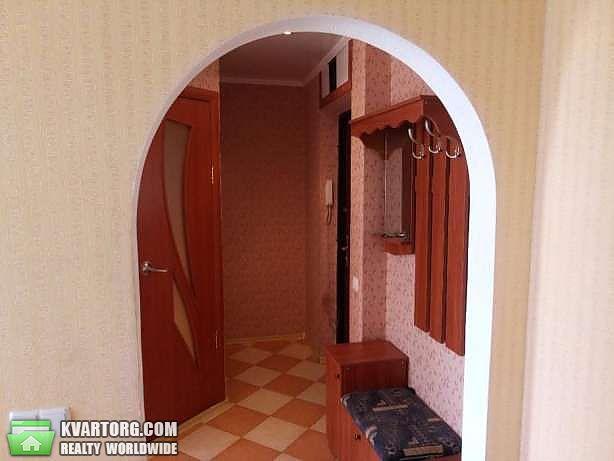 сдам 1-комнатную квартиру Харьков, ул.Мохначанская - Фото 4