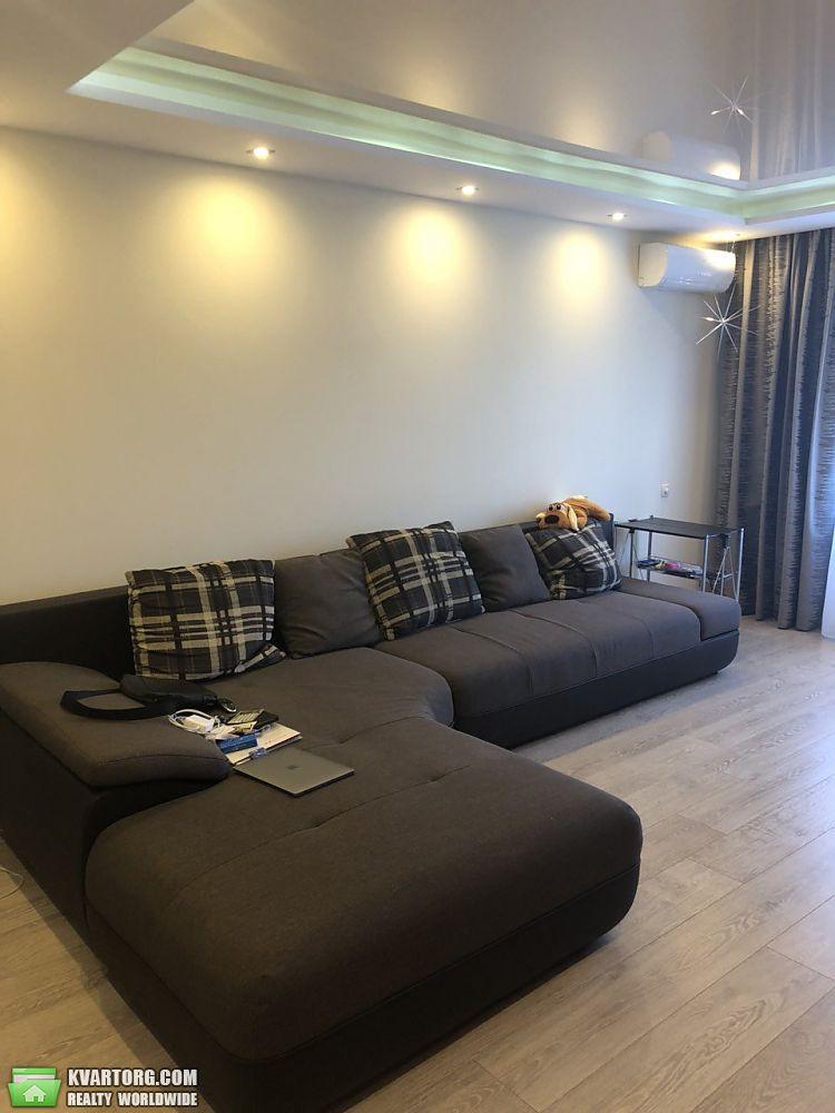 продам 3-комнатную квартиру Днепропетровск, ул.пр. Героев - Фото 2