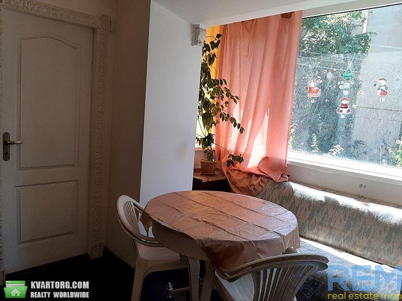 продам 2-комнатную квартиру Одесса, ул.среднефонтанская - Фото 5