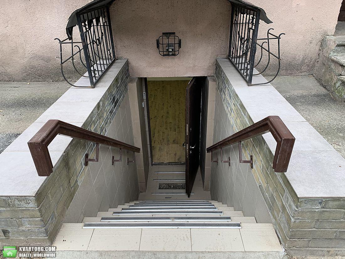 продам нежилой фонд Киев, ул. Чигорина 55 - Фото 2