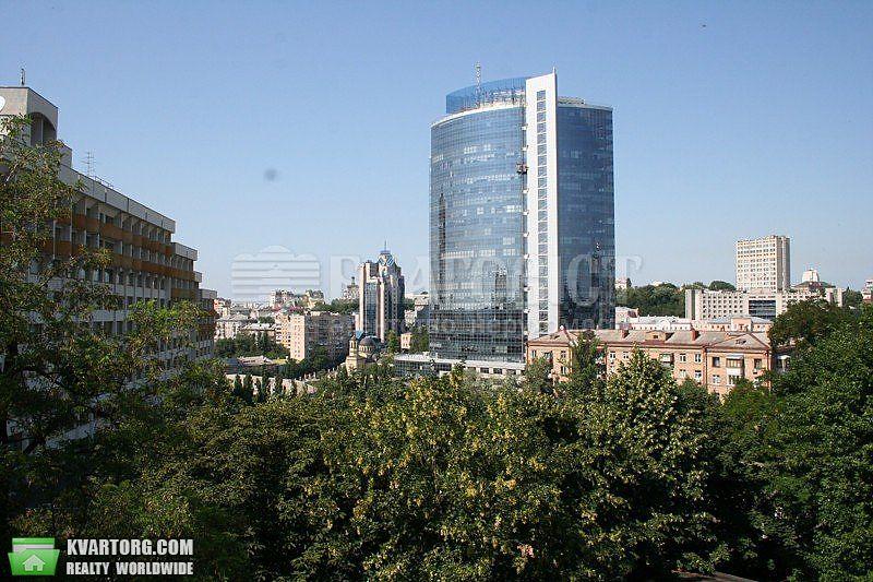 продам 3-комнатную квартиру. Киев, ул. Госпитальная 24. Цена: 55500$  (ID 2070982) - Фото 7