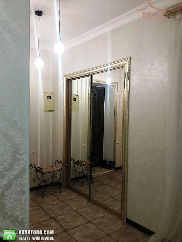 продам 3-комнатную квартиру. Одесса, ул.Маразлиевская . Цена: 105000$  (ID 2155683) - Фото 3