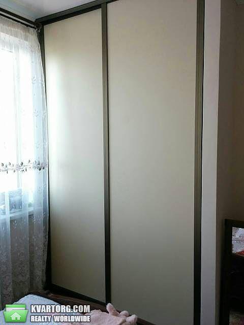 продам 1-комнатную квартиру. Одесса, ул.Среднефонтанская . Цена: 56000$  (ID 2114265) - Фото 5