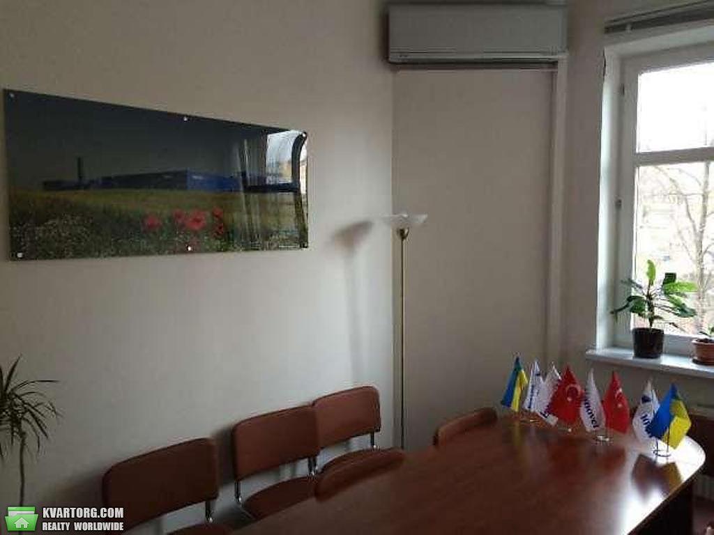 сдам 3-комнатную квартиру. Киев, ул.Щорса 32а. Цена: 1407$  (ID 2252947) - Фото 1