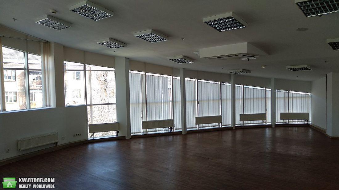 сдам офис Киев, ул.Дружбы Народов бул 28 - Фото 2
