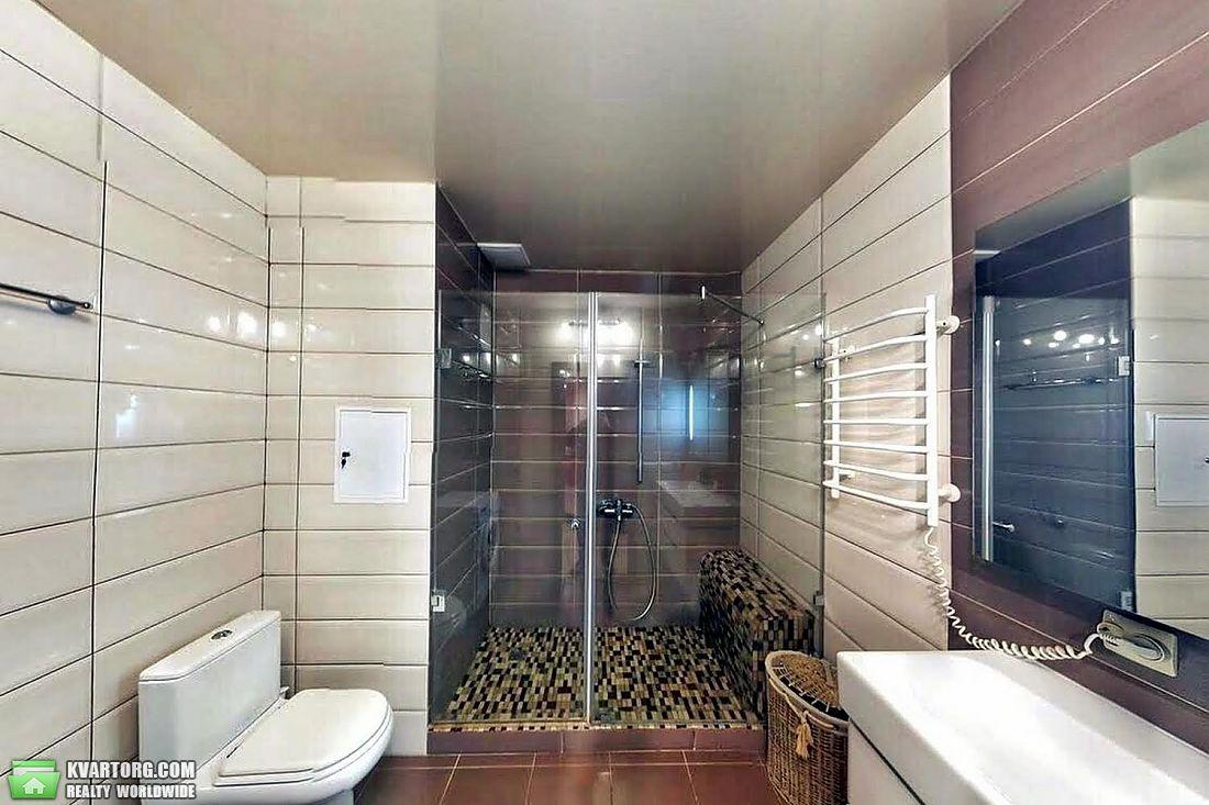 продам 1-комнатную квартиру Киев, ул.Симоненко - Фото 4