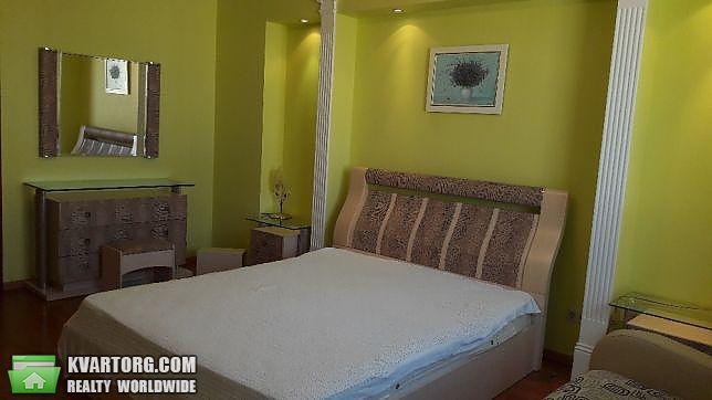 продам 3-комнатную квартиру. Одесса, ул.Сахарова . Цена: 77000$  (ID 2070774) - Фото 1