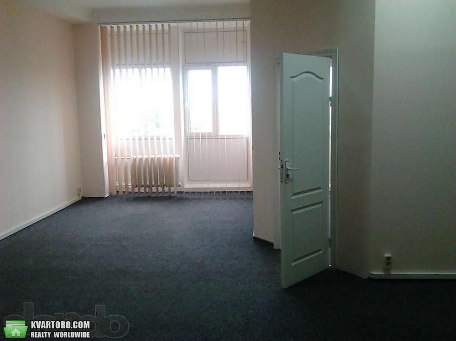 продам офис Киев, ул.Соломен 2 - Фото 5