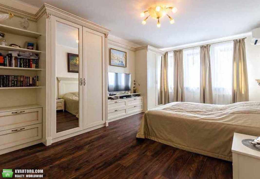 продам 2-комнатную квартиру Киев, ул. Голосеевская 13б - Фото 3