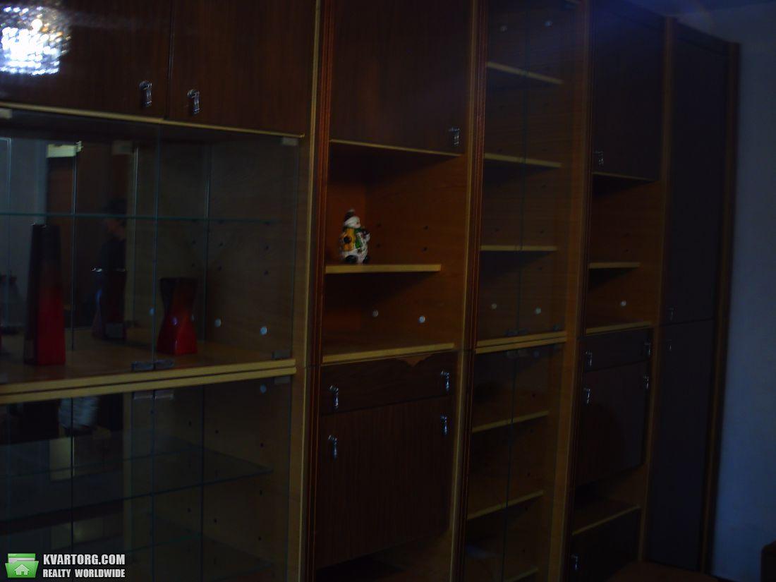 сдам 2-комнатную квартиру. Киев, ул. Героев Сталинграда пр 61. Цена: 245$  (ID 2041061) - Фото 7