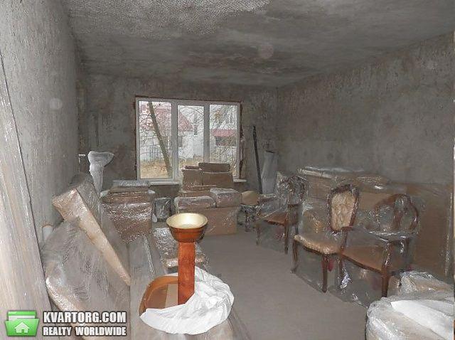 продам дом Днепропетровск, ул.Котовського 47а - Фото 5