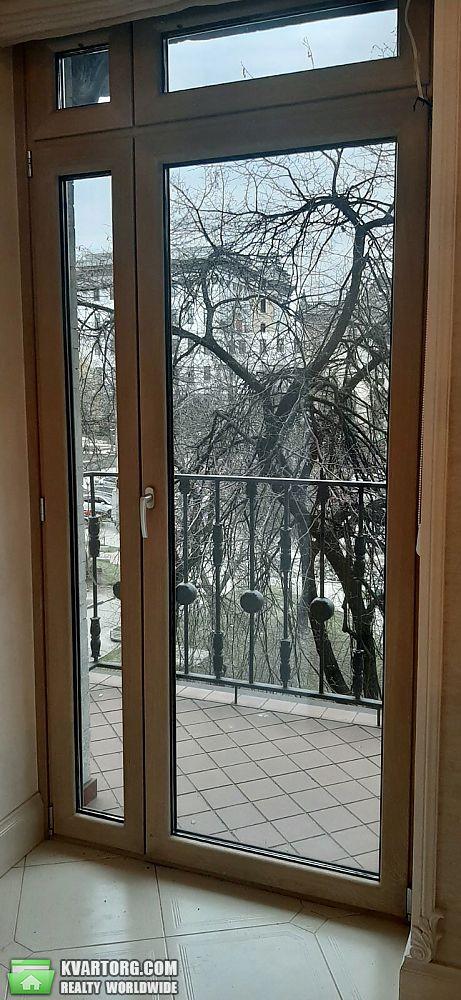 продам 3-комнатную квартиру Киев, ул.Пушкинская 1-3/5 - Фото 5