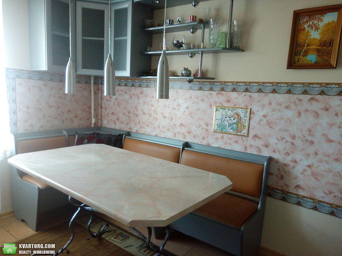 продам 4-комнатную квартиру Николаев, ул.Центр - Фото 9