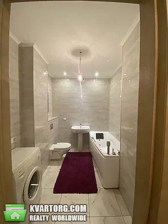 продам 2-комнатную квартиру Киев, ул. Ужвий 12 - Фото 2