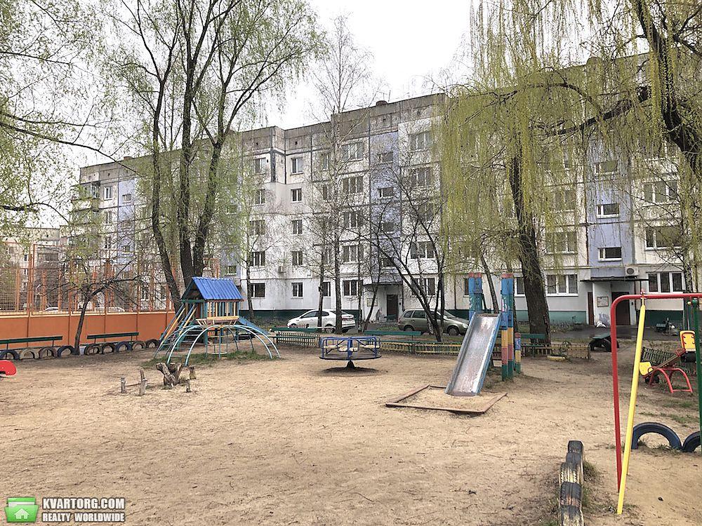 продам 2-комнатную квартиру. Борисполь, ул.Глубокская улица . Цена: 27300$  (ID 2239949) - Фото 10