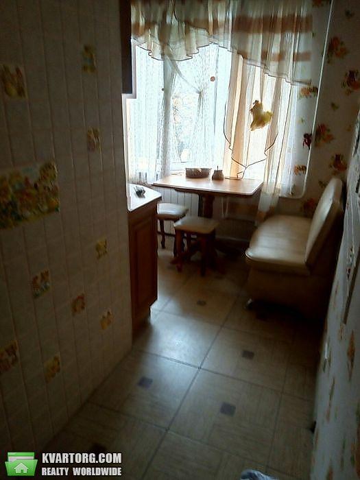 продам 2-комнатную квартиру Киев, ул. Героев Обороны 7 - Фото 5