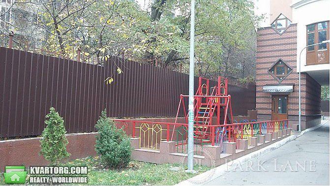 продам 2-комнатную квартиру. Киев, ул. Коперника 7. Цена: 76000$  (ID 1824275) - Фото 10