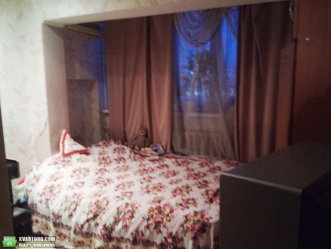 продам 2-комнатную квартиру. Киев, ул.Иорданская 2а. Цена: 42000$  (ID 2070258) - Фото 3