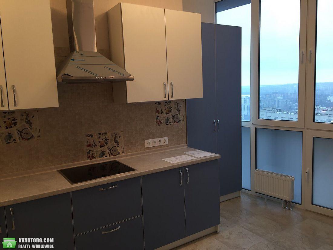 продам 1-комнатную квартиру Днепропетровск, ул. Симферопольская - Фото 2