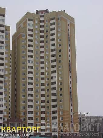 продам 2-комнатную квартиру Киев, ул.радянской украины