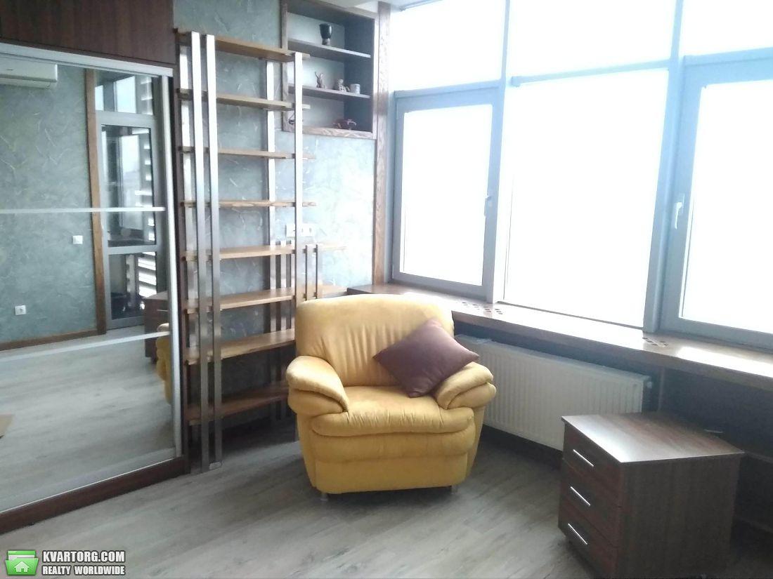 продам 2-комнатную квартиру Киев, ул. Дарницкий бул 8 - Фото 5