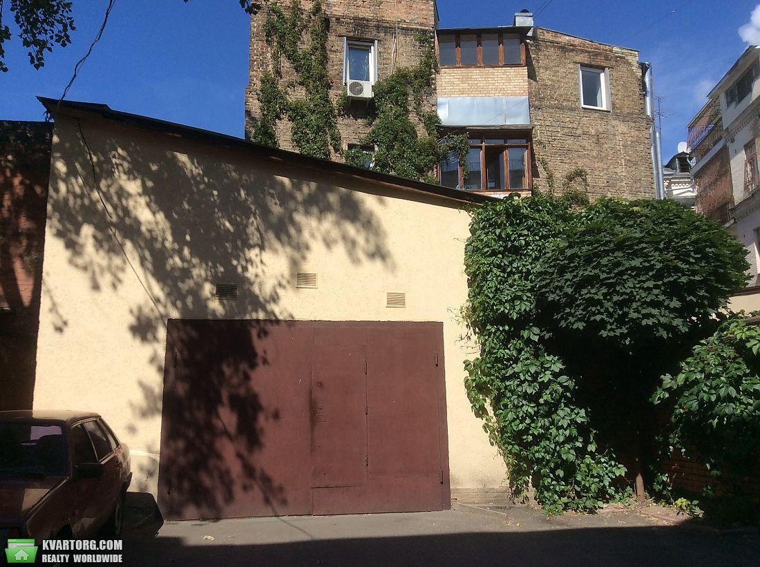 продам 2-комнатную квартиру. Киев, ул.Притисско-Никольская 2. Цена: 130000$  (ID 2070348) - Фото 10