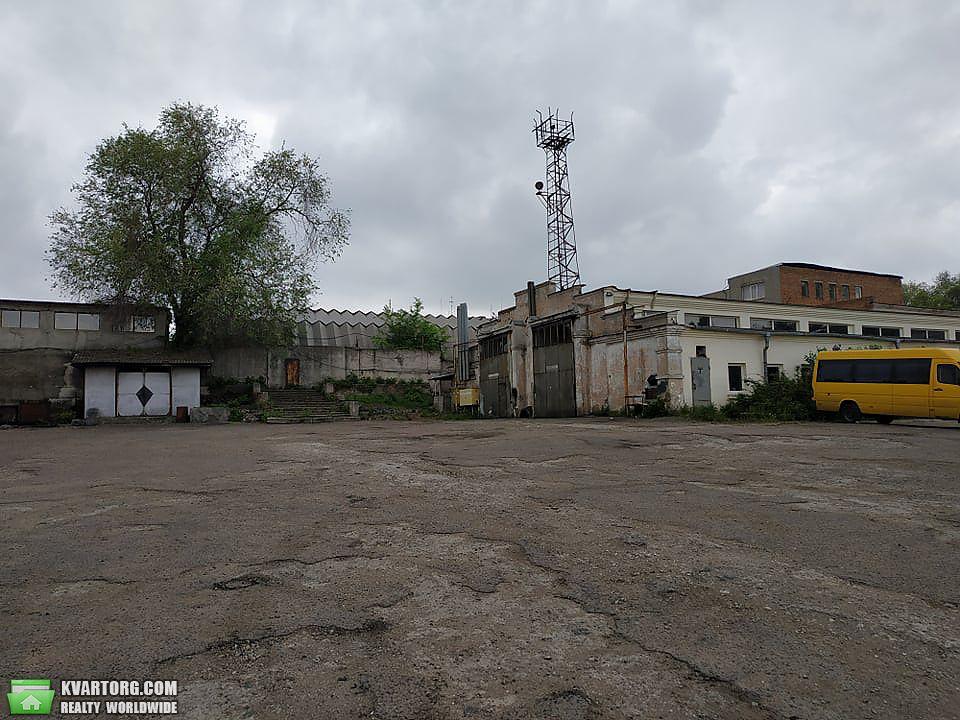 продам помещение. Днепропетровск, ул. Петровского . Цена: 270000$  (ID 2386356) - Фото 8