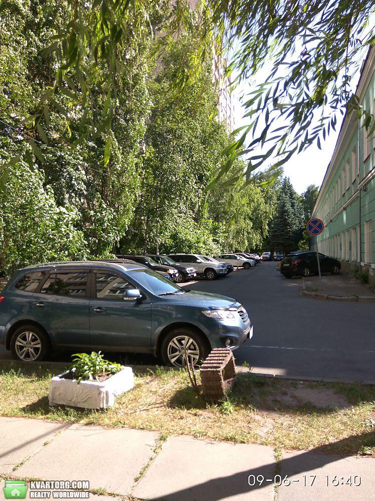 продам 3-комнатную квартиру Киев, ул. Суворова 11 - Фото 2