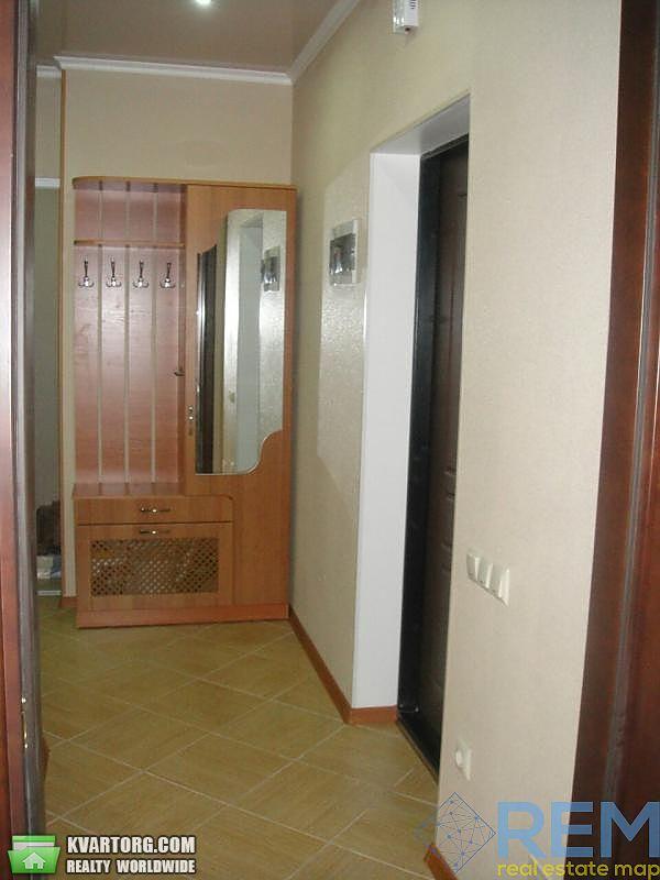 продам 1-комнатную квартиру Одесса, ул.Разумовская - Фото 3