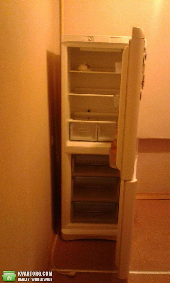 сдам 1-комнатную квартиру Киев, ул. Половецкая 14 - Фото 4