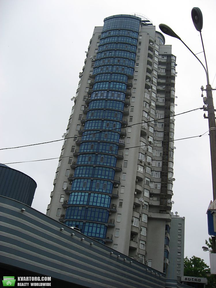 продам 3-комнатную квартиру Киев, ул.Провиантская 3 - Фото 10