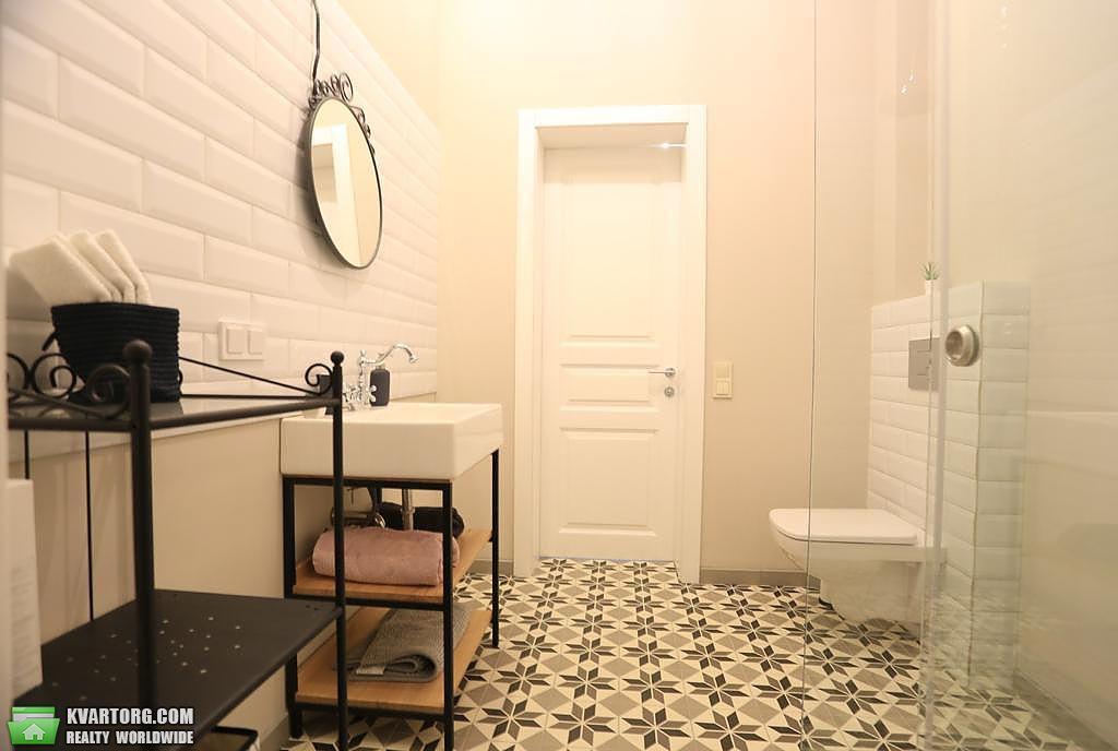 продам 3-комнатную квартиру Днепропетровск, ул.Мечникова - Фото 3