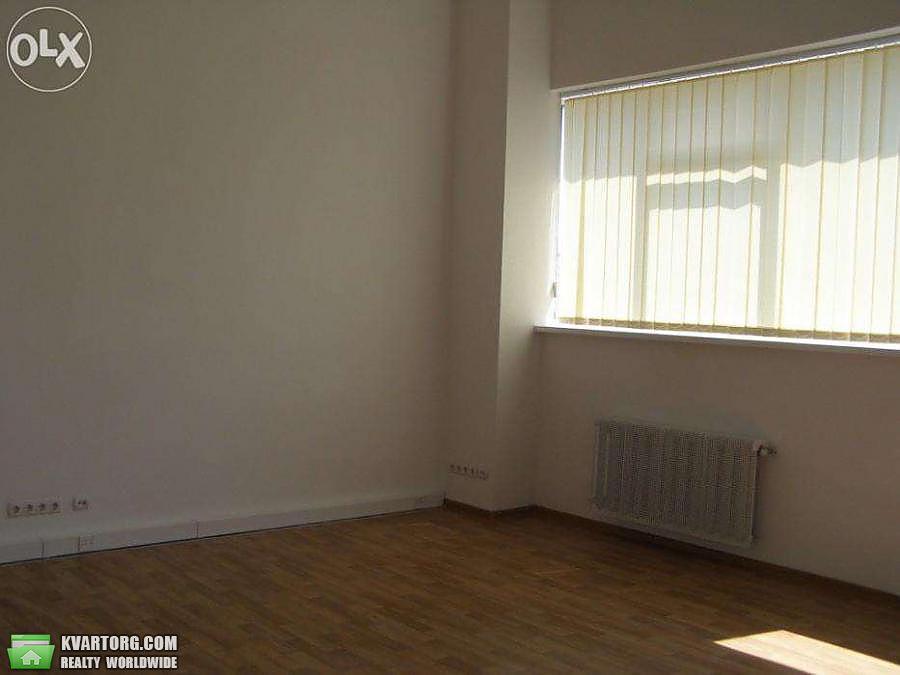 продам офис Киев, ул.Соломен 2 - Фото 6